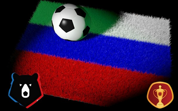 SportClub» – любителям футбола