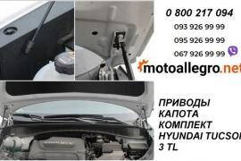 MOTOALLEGRO.NET – сервис доставки запчастей из Европы