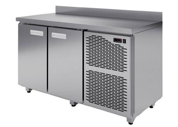 Холодильные столы высокого качества
