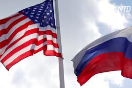 Администрация Байдена ввела новые санкции против России
