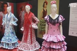 Ярмарку в Севилье отменили: новый удар по индустрии фламенко в Испании