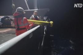 Флотилия из 500 роботизированных станций будет изучать океаны планеты