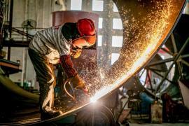 Торговый доклад США: Китай – ведущий нарушитель в сфере перепроизводства