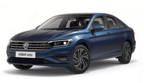 «Рейн Моторс» – официальный дилер в Йошкар-Оле – приглашает в мир Volkswagen