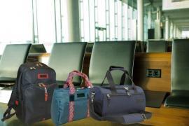 Компания «РАЙС» — производитель красивых, модных сумок и удобных рюкзаков