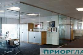 Ограждения из стекла – надёжность, стиль и внешний вид