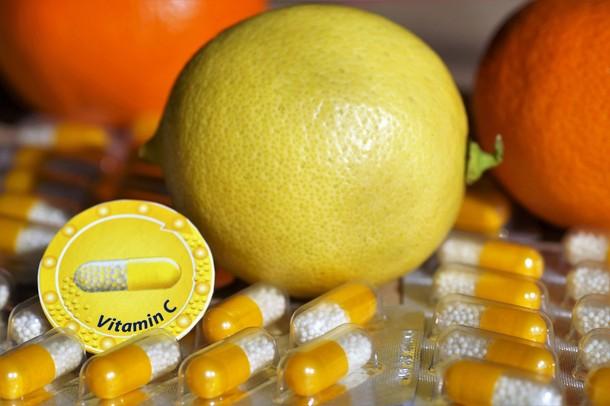 Vitamin S - Рекомендации от людей, которые переболели COVID-19 дома