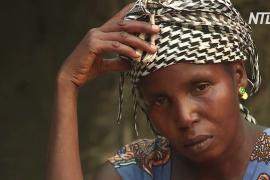 ООН: десятки тысяч беженцев из ЦАР живут в плохих условиях и голодают