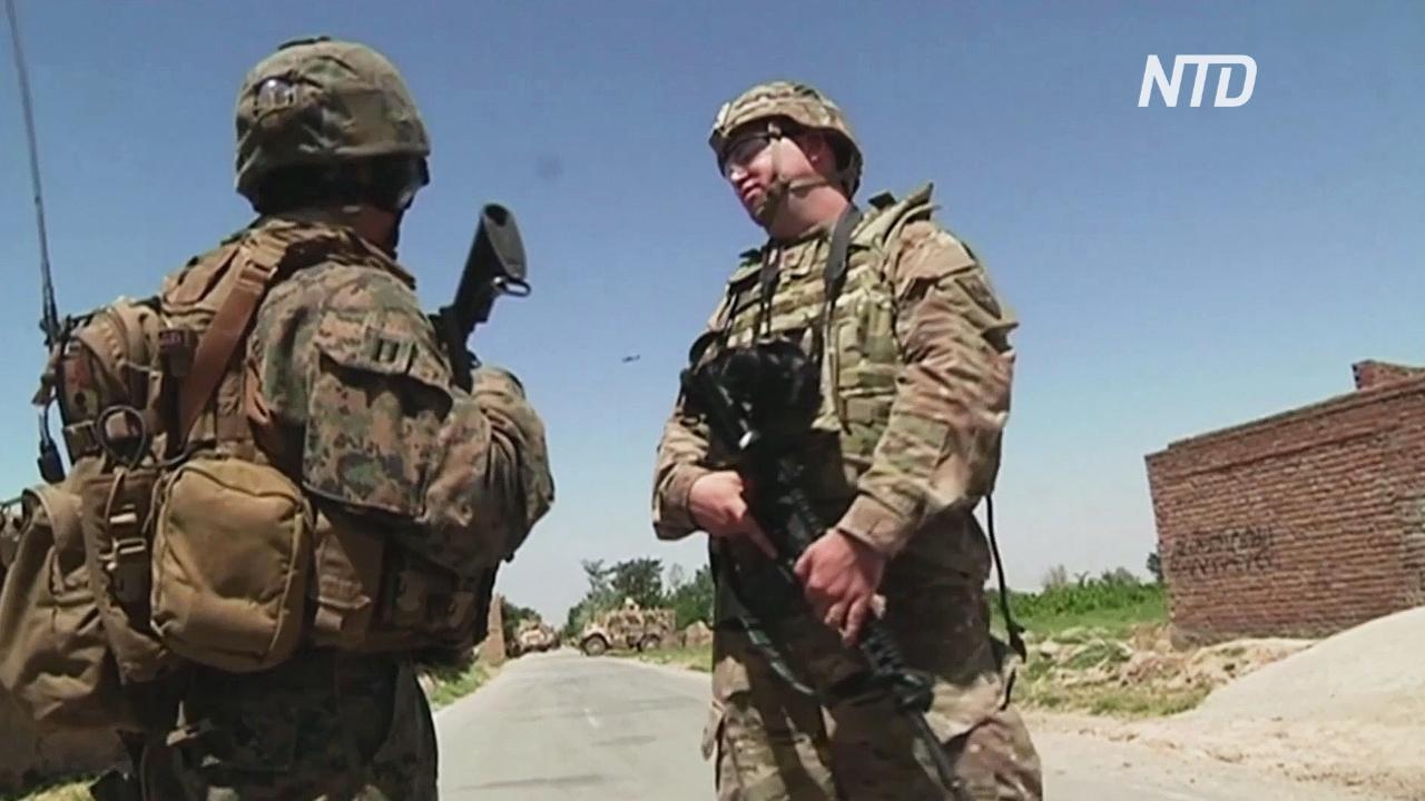 ООН готовится к увеличению числа переселенцев в Афганистане