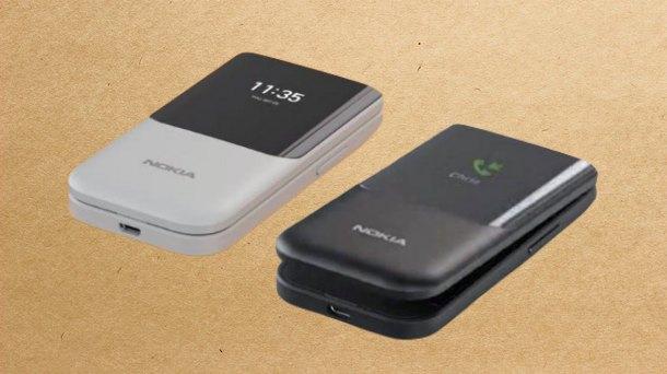 Достоинств данной модели телефона – не счесть