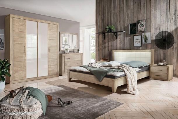 Красивая и добротная мебель из Беларуси