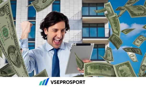 «ВсеПроСпорт» с независимым рейтингом БК