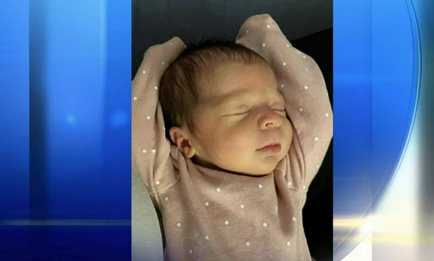 2021 07 28 092650 - Как женщина-полицейский спасала младенца