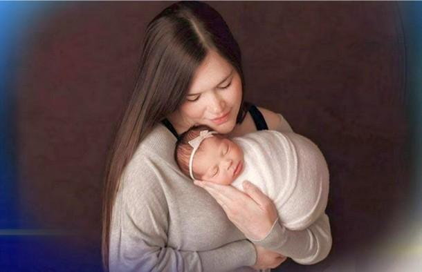 2021 07 28 092759 - Как женщина-полицейский спасала младенца