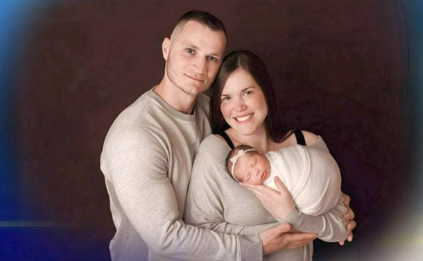 2021 07 28 093230 - Как женщина-полицейский спасала младенца