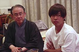 Японцы – об Олимпиаде: «Это большое разочарование»