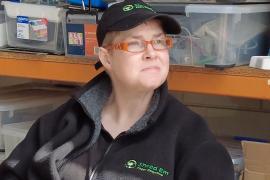 Инвалидам помогают стать бизнесменами в Австралии