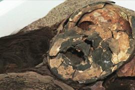 Самые древние мумии в мире попали в список ЮНЕСКО