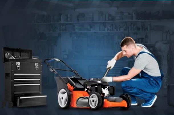 2021 08 18 235927 - Качественный ремонт газонокосилок
