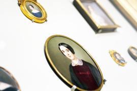Выставка в музее Прадо: почему женщины писали маленькие картины