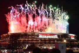 Завершилась самая необычная Олимпиада в истории