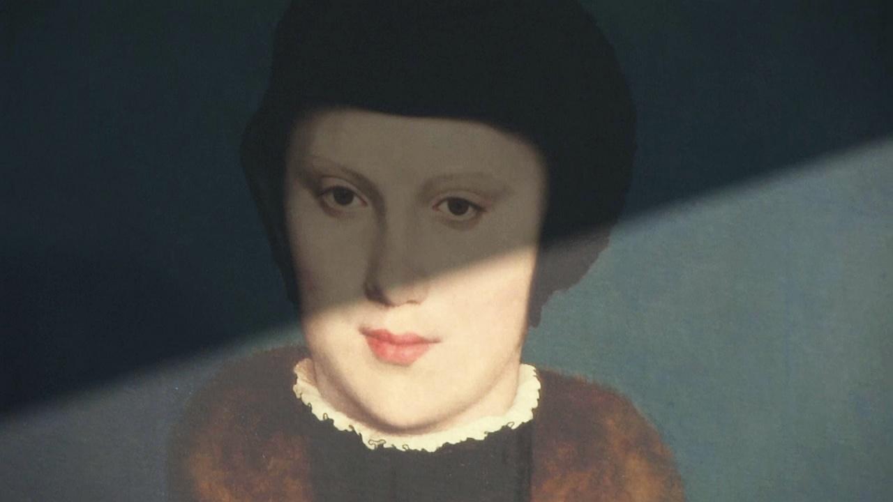 Из галереи – на Трафальгарскую площадь: шедевры живописи пришли к людям
