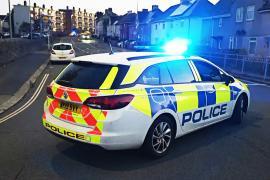 Массовая стрельба в Англии: шестеро погибших, включая нападавшего