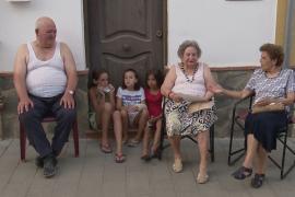 Вечерние посиделки вместо соцсетей: юг Испании охраняет традиции с ЮНЕСКО