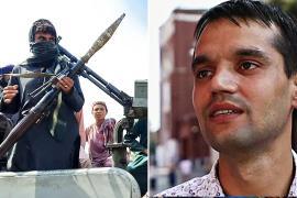 «Они точно погибнут»: афганец из Москвы призывает спасти его семью