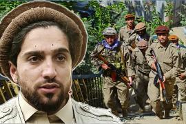 Афганистан: лидер сопротивления «Талибану»* обещает сражаться