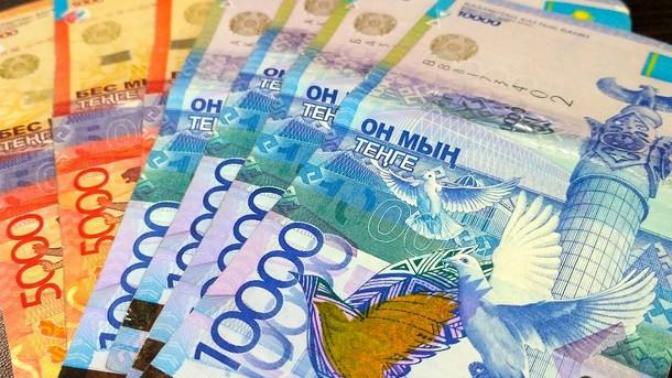 Как оформить онлайн кредит в Казахстане