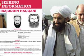 «Талибан»* сформировал новое правительство