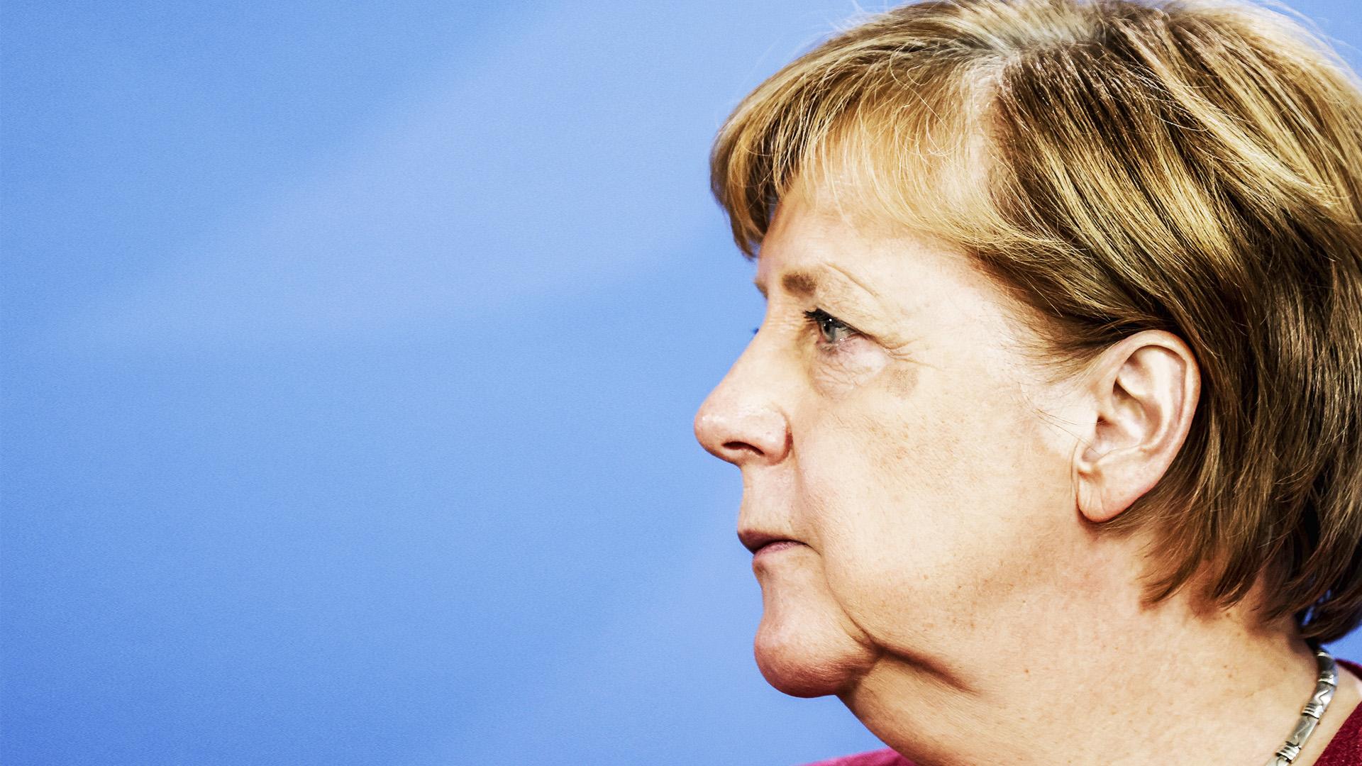 Какое наследие оставляет Меркель после 16 лет на посту канцлера