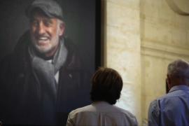 Во Франции простились с великим Жан-Полем Бельмондо