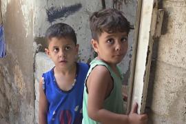 В Ливане будут давать деньги самым бедным семьям