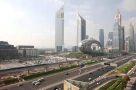 ОАЭ начали агрессивно налаживать экономические связи