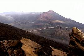 На Канарских островах вот-вот начнёт извергаться вулкан