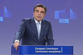 ЕС ужесточает визовые правила для Беларуси