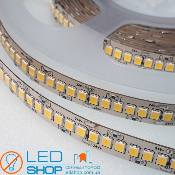 66 - LED технологиям – зелёная улица