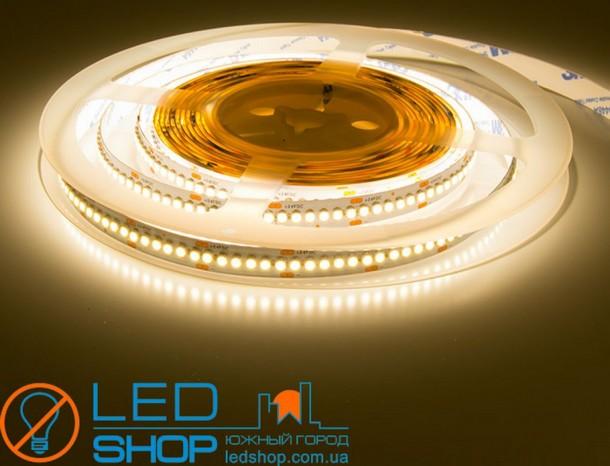 LED технологиям – зелёная улица