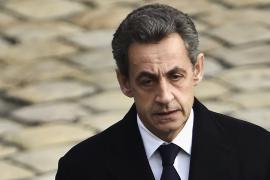 Саркози признан виновным, но в тюрьму не сядет
