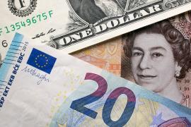 Глобальный налог на прибыль в 15%: как он скажется на России