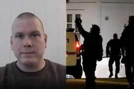 Норвежская полиция считает терактом массовое убийство с луком и стрелами