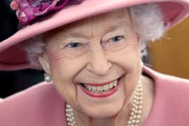 Королеве Елизавете II порекомендовали отдохнуть