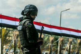 Впервые с 2017 года: в Египте отменили режим ЧП