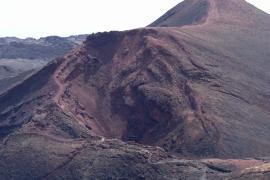 Жители острова Пальма вспоминают извержение Тенегии полвека назад