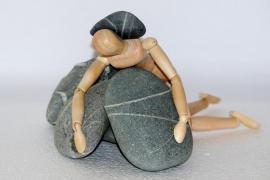 Депрессия: ТОП-5 продуктов, которые её усугубляют