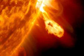 Ученые ищут новые источники энергии