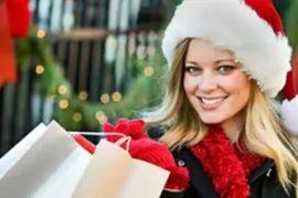 Хит-парад лучших новогодних подарков