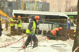 Почему мигранты из СНГ уезжают из России?